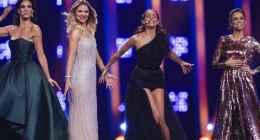 CUNHA RODRIGUES na Eurovisão